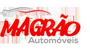 Magrão Automóveis